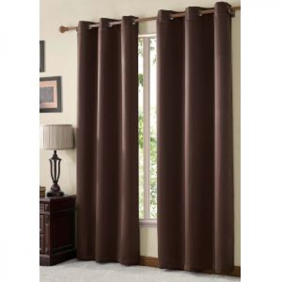900x900px 8 Stunning Curtains With Grommets Picture in Others