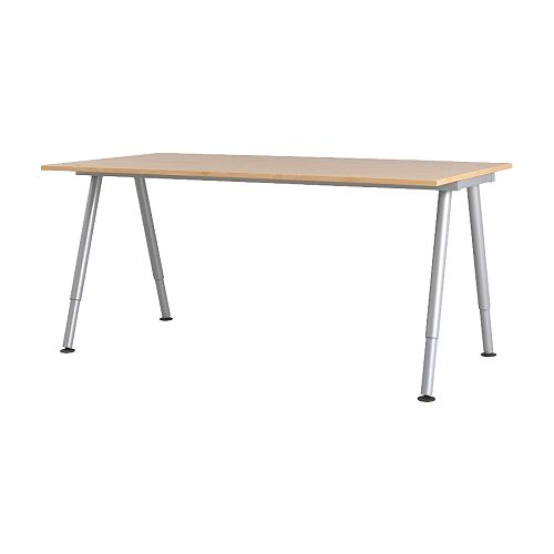 500x500px 11 Amazing Small Desks Ikea Picture in Furniture