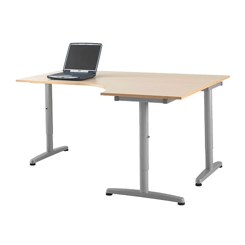 500x500px 8 Ideal Ikea Small Desk Picture in Furniture