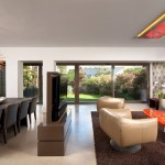 Beautiful  Contemporary Dining Rooms Outlet Reviews Image Inspiration , Gorgeous  Transitional Dining Rooms Outlet Reviews Image In Family Room Category