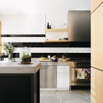 Beautiful  Contemporary Ikea Kitchens Uk Photos , Wonderful  Contemporary Ikea Kitchens Uk Image Ideas In Kitchen Category