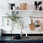 Beautiful  Eclectic Ikea Kitchens Pictures Ideas Picture Ideas , Beautiful  Contemporary Ikea Kitchens Pictures Ideas Photos In Kitchen Category