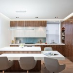 Beautiful  Modern Kitchen Table Setting Photo Ideas , Lovely  Contemporary Kitchen Table Setting Inspiration In Kitchen Category