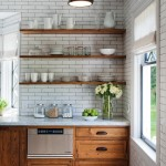 Beautiful  Rustic Wood Utility Cabinets Photo Inspirations , Lovely  Beach Style Wood Utility Cabinets Ideas In Kitchen Category