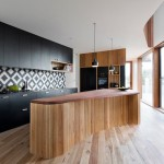 Breathtaking  Contemporary Ikea Black Kitchen Picture Ideas , Lovely  Traditional Ikea Black Kitchen Image Ideas In Kitchen Category