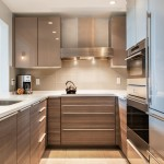 Breathtaking  Contemporary Narrow Kitchen Cabinets Picture Ideas , Lovely  Traditional Narrow Kitchen Cabinets Ideas In Kitchen Category