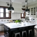 Breathtaking  Traditional Narrow Kitchen Cabinets Ideas , Lovely  Traditional Narrow Kitchen Cabinets Ideas In Kitchen Category