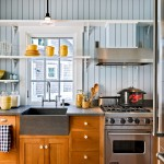Cool  Beach Style Cabinets to Go Coupon Image Ideas , Fabulous  Traditional Cabinets To Go Coupon Photos In Kitchen Category