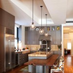 Cool  Contemporary Where to Buy Kitchen Cabinet Doors Image Inspiration , Breathtaking  Traditional Where To Buy Kitchen Cabinet Doors Picture In Kitchen Category