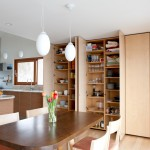 Lovely  Contemporary Storage Cabinets for Kitchens Picture Ideas , Breathtaking  Contemporary Storage Cabinets For Kitchens Image In Kitchen Category