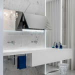 Lovely  Modern Custom Vanities Online Image , Breathtaking  Contemporary Custom Vanities Online Inspiration In Bathroom Category