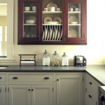 Lovely  Traditional Just cabinets.com Image Ideas , Awesome  Traditional Just Cabinets.com Ideas In Kitchen Category