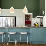 Lovely  Transitional Ikea Kitchens Uk Image Ideas , Wonderful  Contemporary Ikea Kitchens Uk Image Ideas In Kitchen Category
