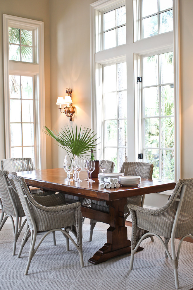 660x990px Fabulous  Beach Style Tables Chairs And More Image Inspiration Picture in Dining Room
