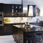 Wonderful  Modern Narrow Kitchen Cabinets Inspiration , Lovely  Traditional Narrow Kitchen Cabinets Ideas In Kitchen Category